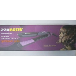 Щипцы-гофре ProMOZER MZ-7006A оптом