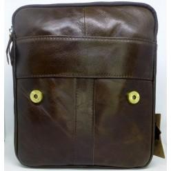 CANADA сумка для мужчин оптом