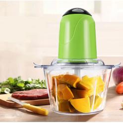 Электрический кухонный измельчитель Electric cooking machine оптом