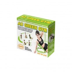 Тренажер AB Green Gym оптом