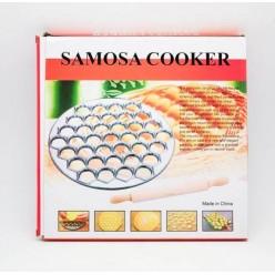 Пельменница Samosa Cooker 630г оптом