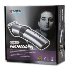 Машинка для стрижки волос RF-609 Dingling оптом