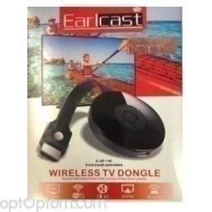 HDMI устройство Earldom ET-W2+ оптом