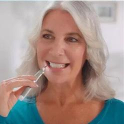 Средство для отбеливания зубов Sonic Pic оптом