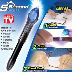 Горячий клей для надежной сварки - 5 Second Fix оптом