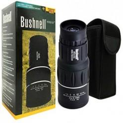 Монокуляр bushnell 16х52 оптом