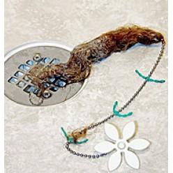 Ловушка для волос Drain Wig оптом