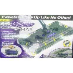 Электровеник Swivel Sweeper MAX оптом