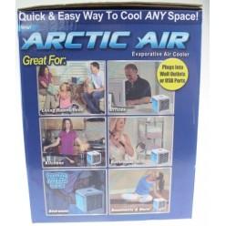 Мини кондиционер Arctic Air оптом