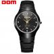 Наручные часы DOM оптом