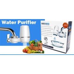 Проточный фильтр для воды Water Purifier оптом