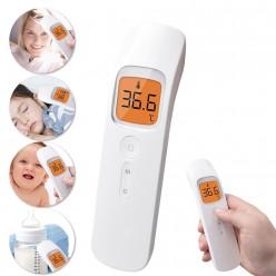 Бесконтактный термометр KF30 оптом
