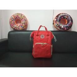 Сумка рюкзак для мам Kanken оптом