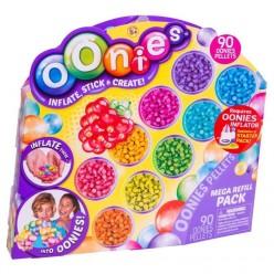Шарики для игрового набора onoies оптом