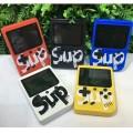 Игровая приставка SUP Gamebox Plus 400 игр оптом