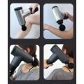 Массажер fascial gun kh 320 оптом