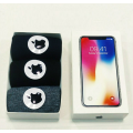 Носки в коробках от айфона оптом
