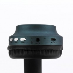 Беспроводные наушники Wireless kd39 оптом