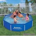 Каркасный бассейн Bestway оптом
