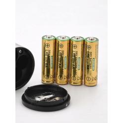 Электрический штопор на батарейках оптом