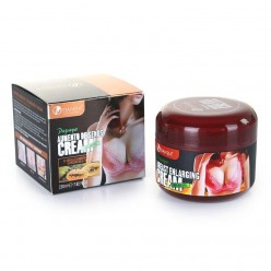 Крем для увеличения груди Danjia Papaya Breast Enlarging Cream оптом