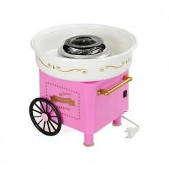Аппарат для приготовления сладкой сахарной ваты Candy Maker оптом