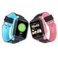 Детские умные GPS часы Smart Watch Y81 оптом