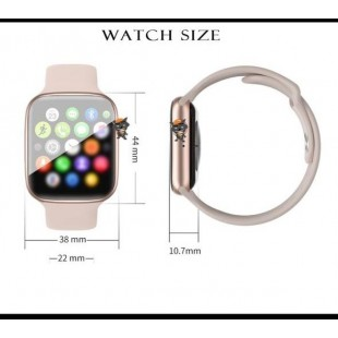 Смарт часы Series 6 оптом