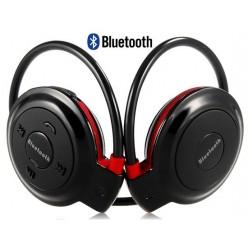 Беспроводные Bluetooth накладные наушники mini 503 оптом