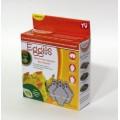 Набор для варки яиц оптом