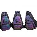Голографический рюкзак оптом