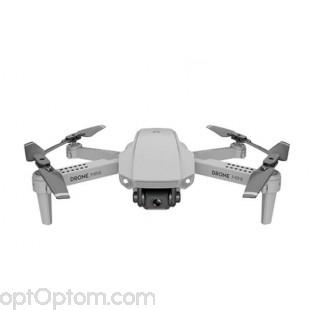 Drone E88