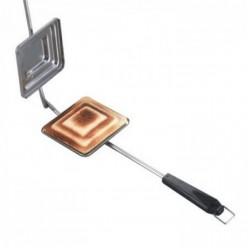 Ручной тостер Toast tite оптом