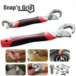 Универсальные ключи Snap`n Grip оптом