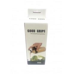 Шейкер для соусов в салат Good Grips оптом