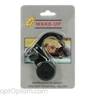 Антисон Wake up оптом