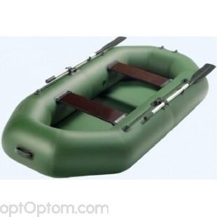 Лодка АКВА МАСТЕР 260 оптом
