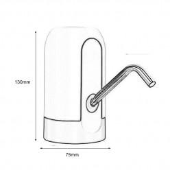 Электрическая помпа для воды оптом