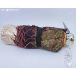 Мини зонт в сумке оптом