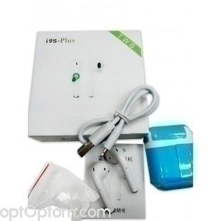 Беспроводные наушники I9s Plus - TWS оптом