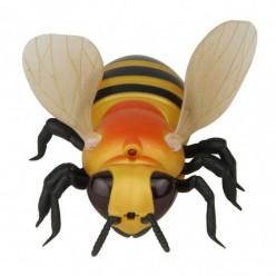 Пчела на пульте управления оптом