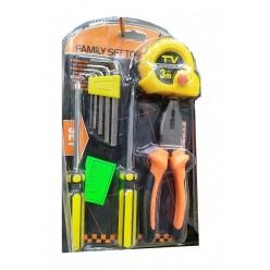 Набор инструментов Family Set Tool оптом