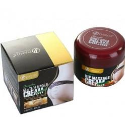 Крем для подтяжки ягодиц Danjia Ginger Hip Massage Cream оптом