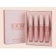 KKW Kylie Cosmetics оптом