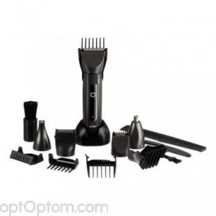 Машинка для стрижки волос GA.MA GCX 621 оптом