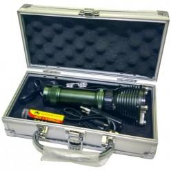 Подводный фонарь Поиск P-9155 оптом