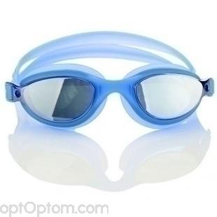 Очки для плавания Grilong mc-7800 оптом