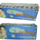 Массажер для тела Energy King Massager оптом