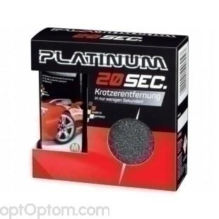 Средство platinum 20 sec оптом