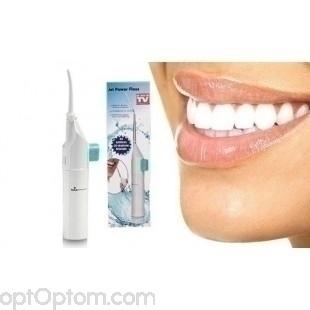 Водный ополаскиватель зубов POWER FLOSS оптом